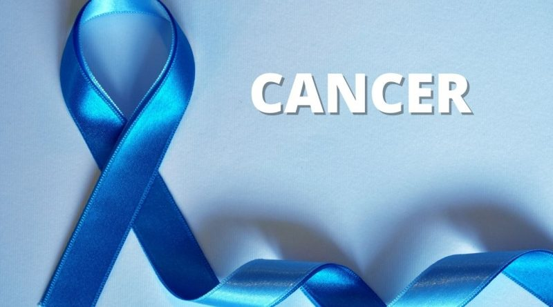 7 Tips to Prevent Cancer Naturally