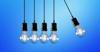7 Tips to Save Electricity at Home