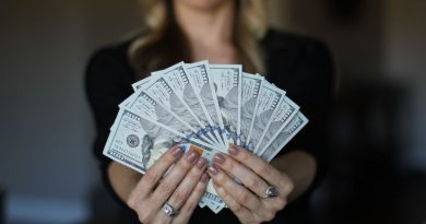 7 Tips to Save Money From Salary