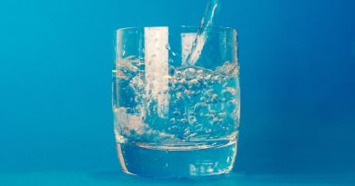 7 Tips to Save Water at Home